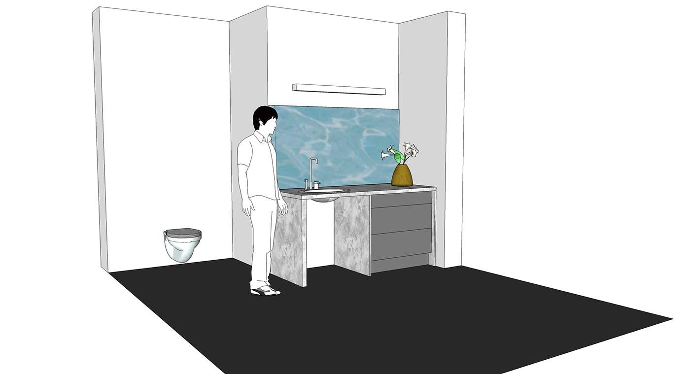 badezimmer-05