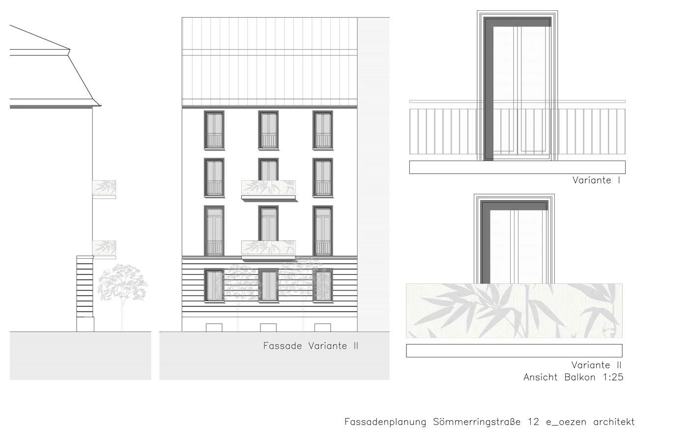 soemmeringstrasse-layout-1