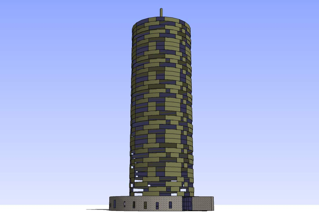 tower-04